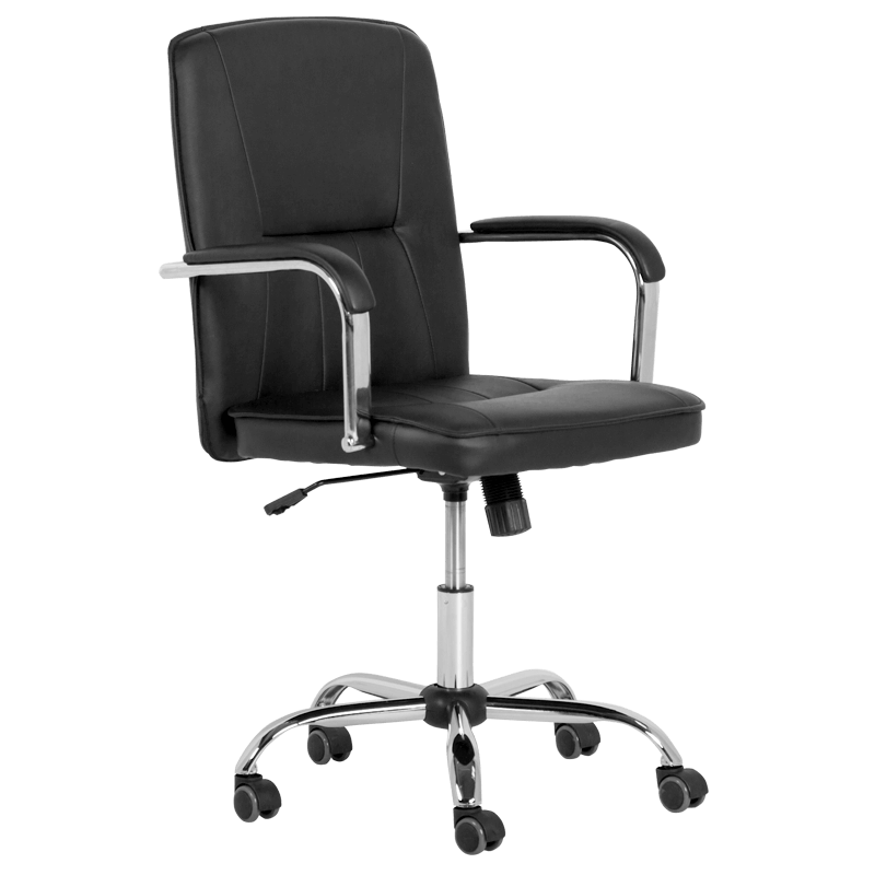 Работен офис стол 6173
