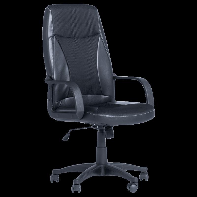 Работен офис стол 6511