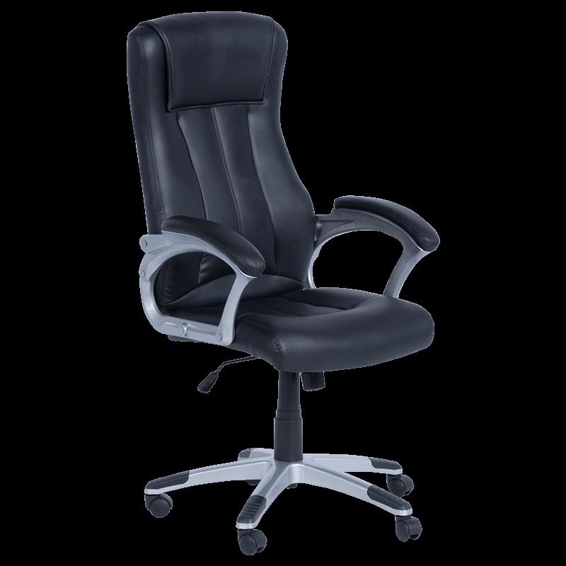 Директорски офис стол 6513