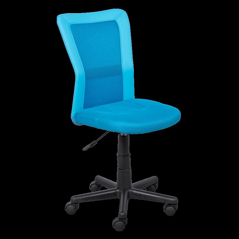 Детски стол 7021