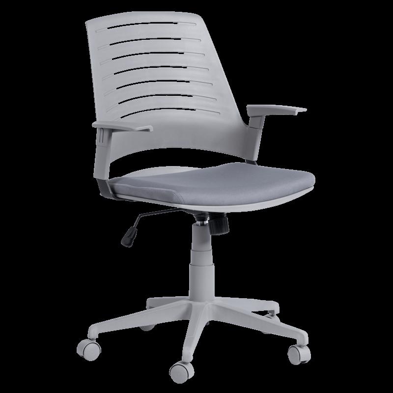 Работен офис стол 7030