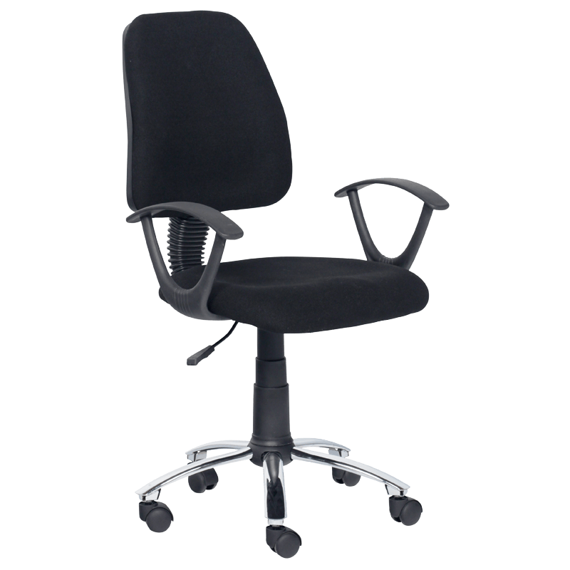 Работен офис стол 7067-10