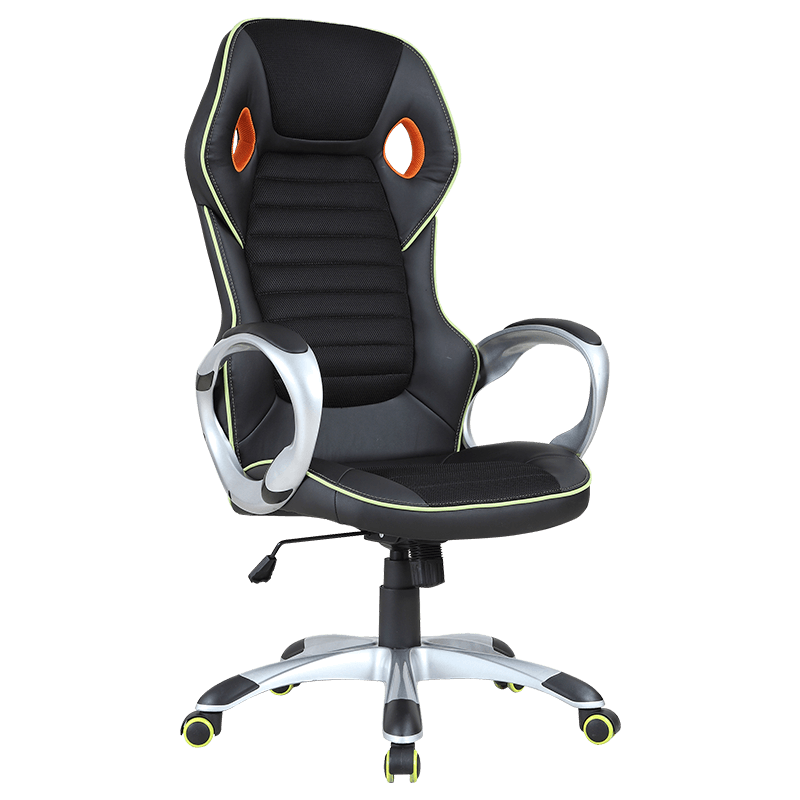 Геймърски стол 7506