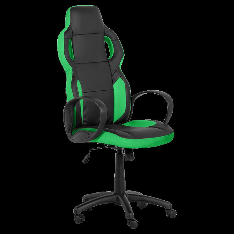 Геймърски стол 7510