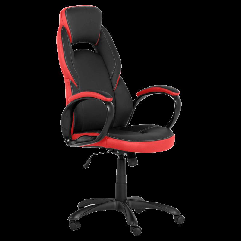 Геймърски стол 7511