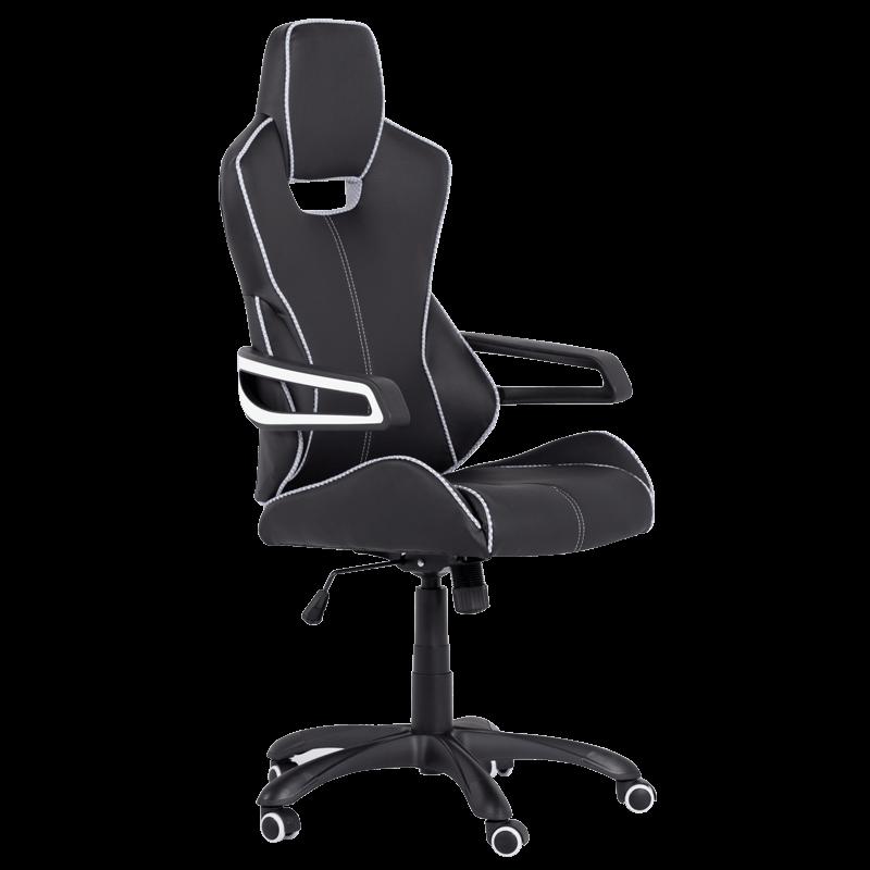 Геймърски стол 7513