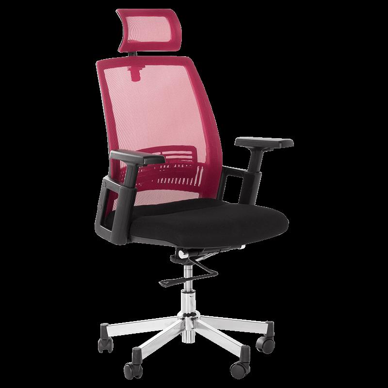 Работен офис стол 7514