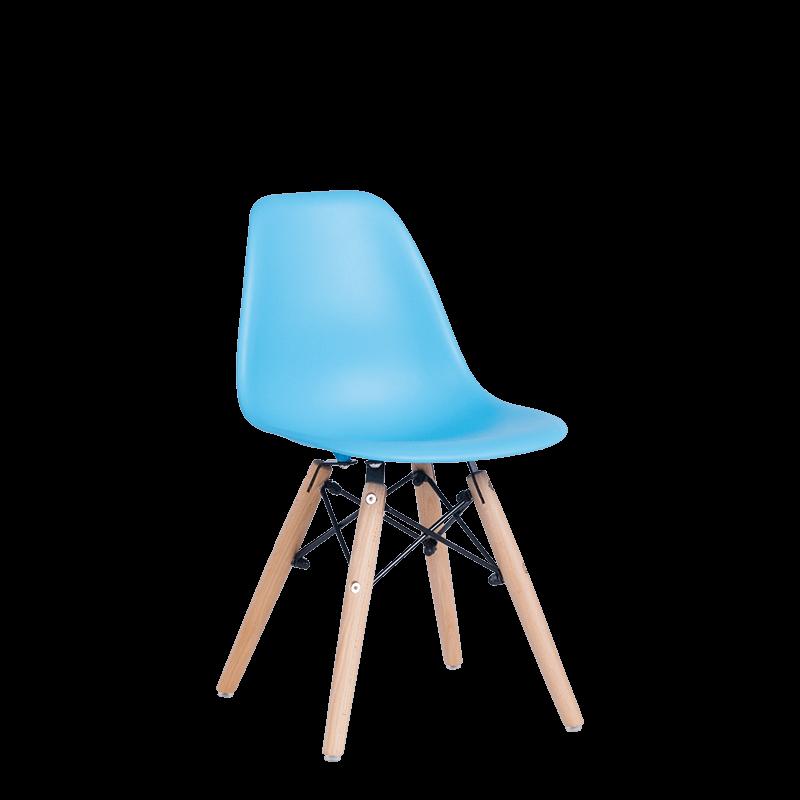 Детски стол 9957 B