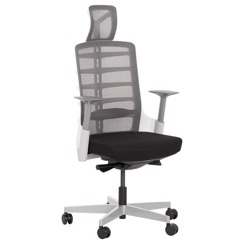 Ергономичен офис стол Benito