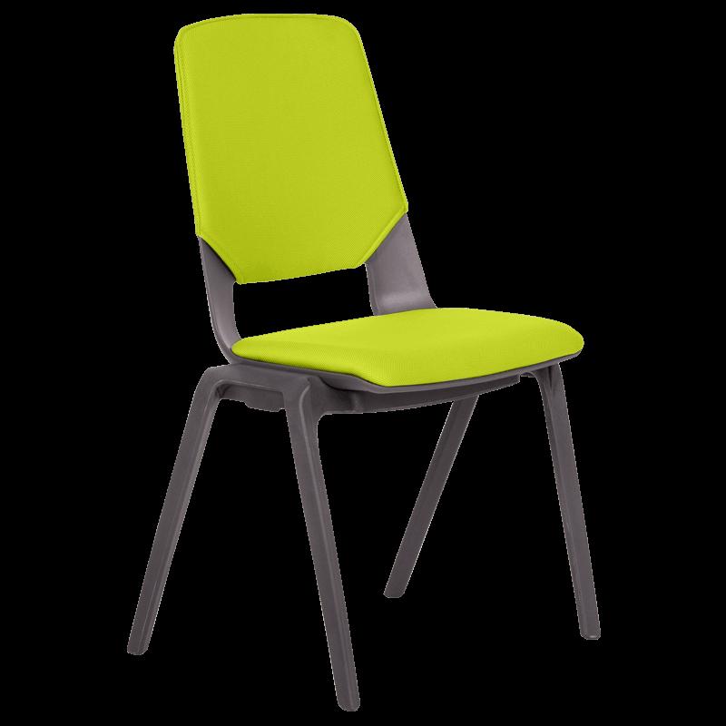 Посетителски стол Limber