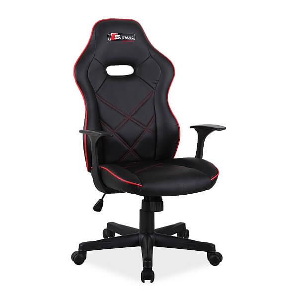 Геймърски стол Boxter