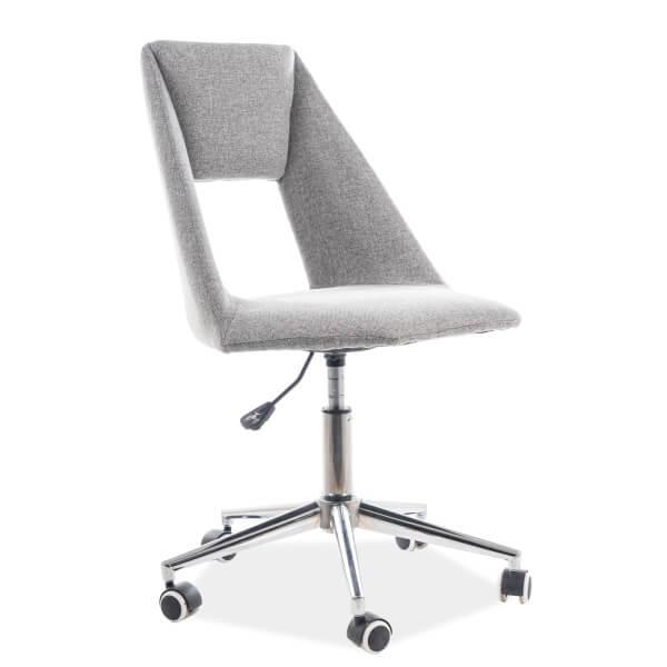 Офис стол Pax