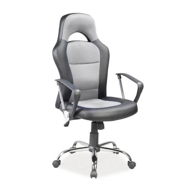 Офис стол Q-033