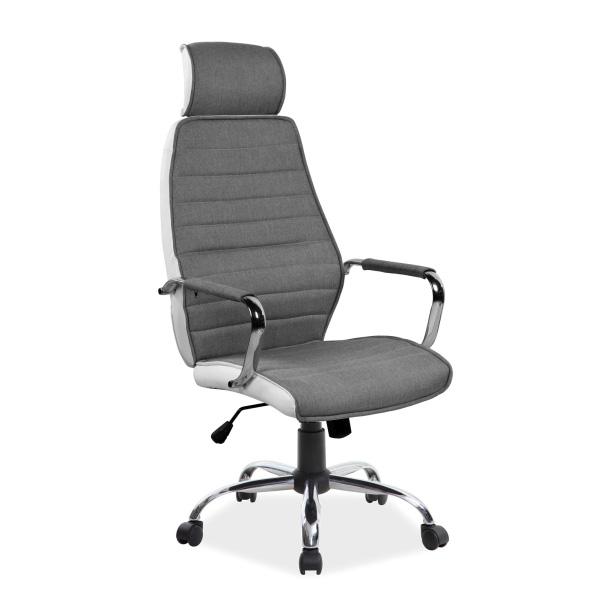 Офис стол Q-035