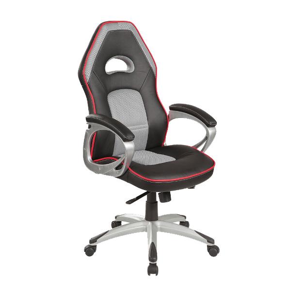 Геймърски стол Q-055
