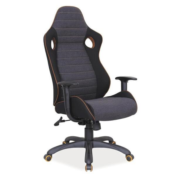 Геймърски стол Q-229