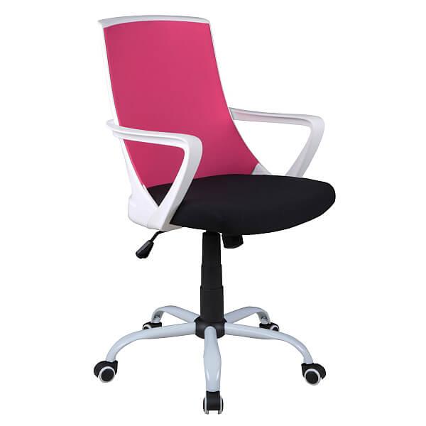 Офис стол Q-248