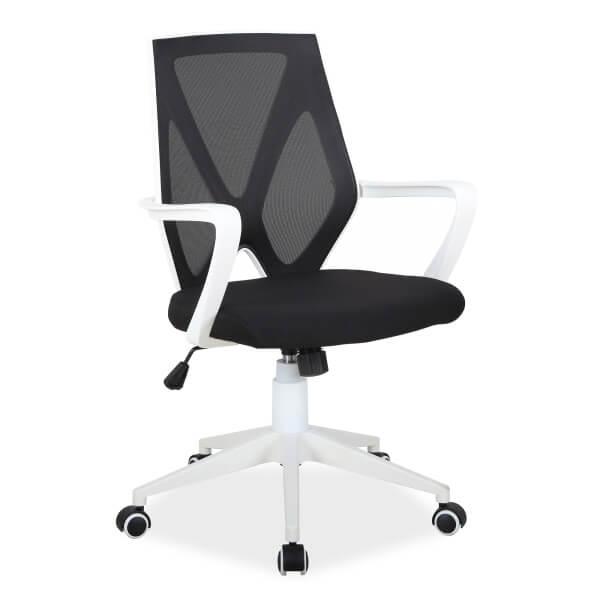 Офис стол Q-258