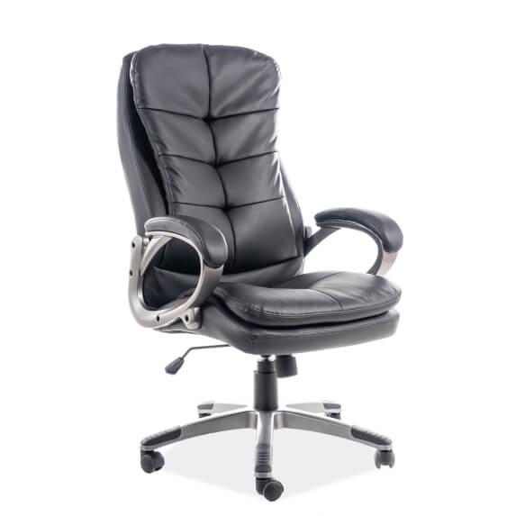 Офис стол Q-270