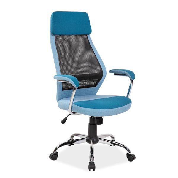 Офис стол Q-336