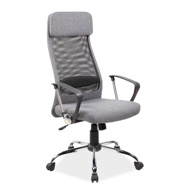 Офис стол Q-345