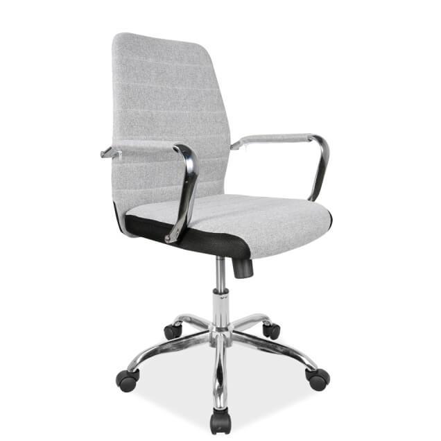 Офис стол Q-M3