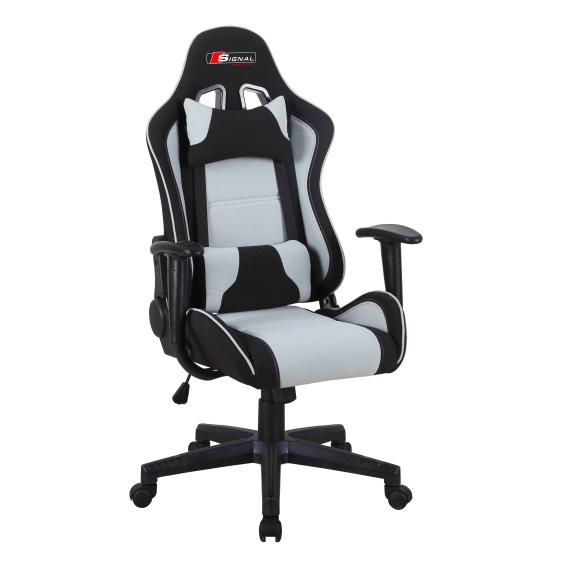 Геймърски стол Zanda