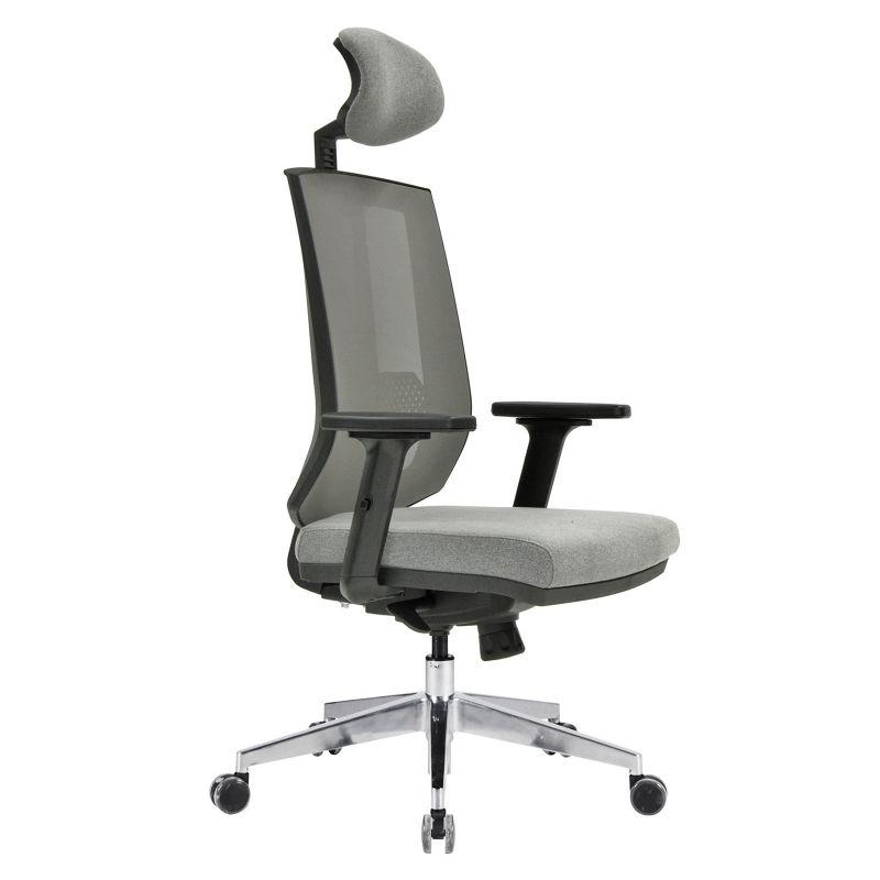 Президентски стол REGAL 01