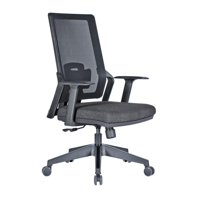 Работен стол TKN 02