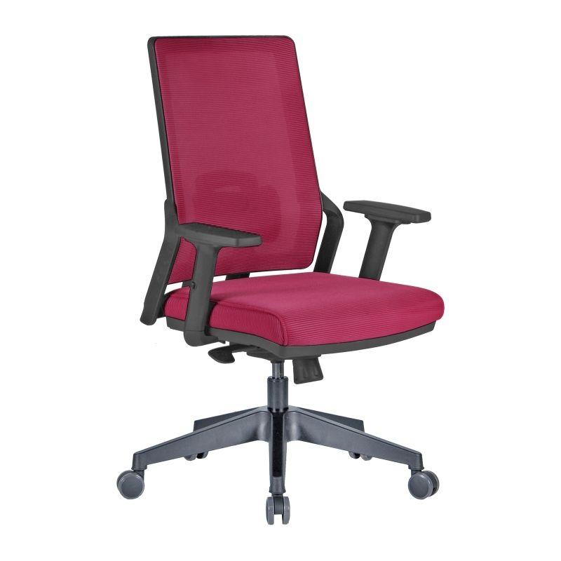 Работен стол TKN 09