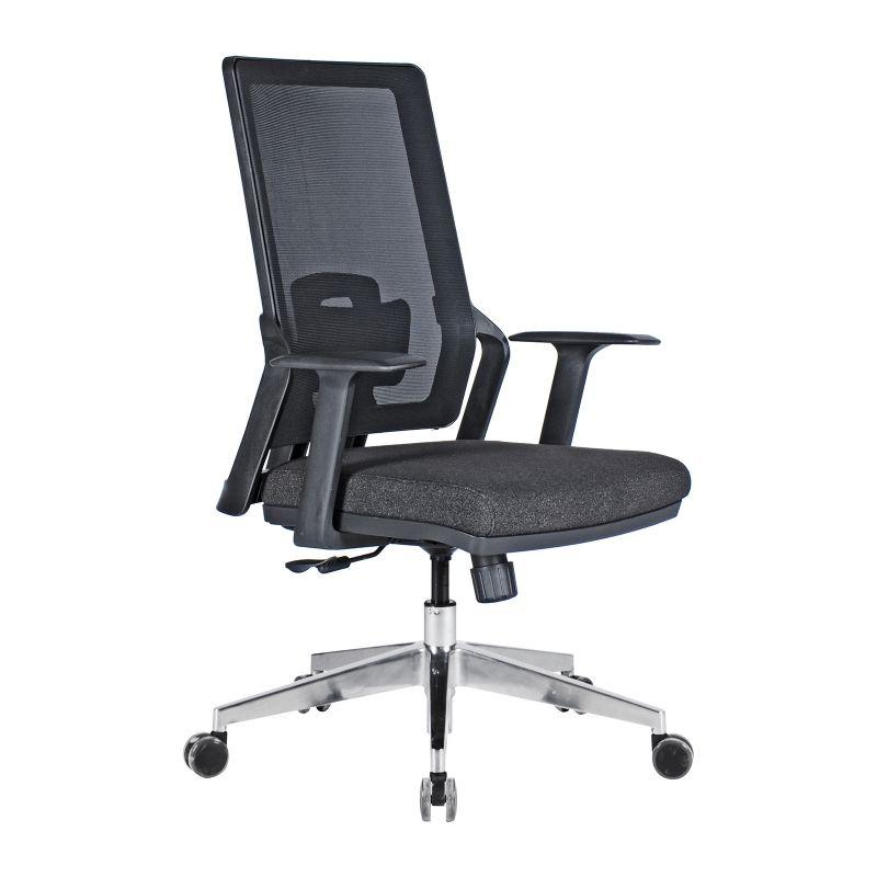 Работен стол TKN 16