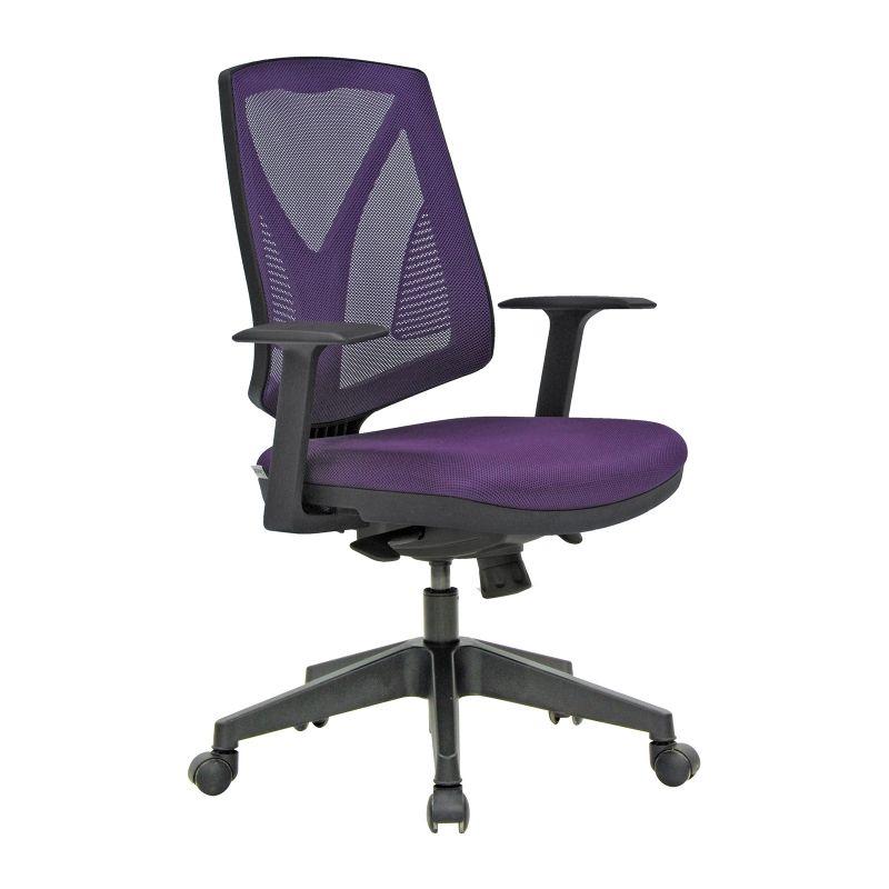 Работен стол BLA 10