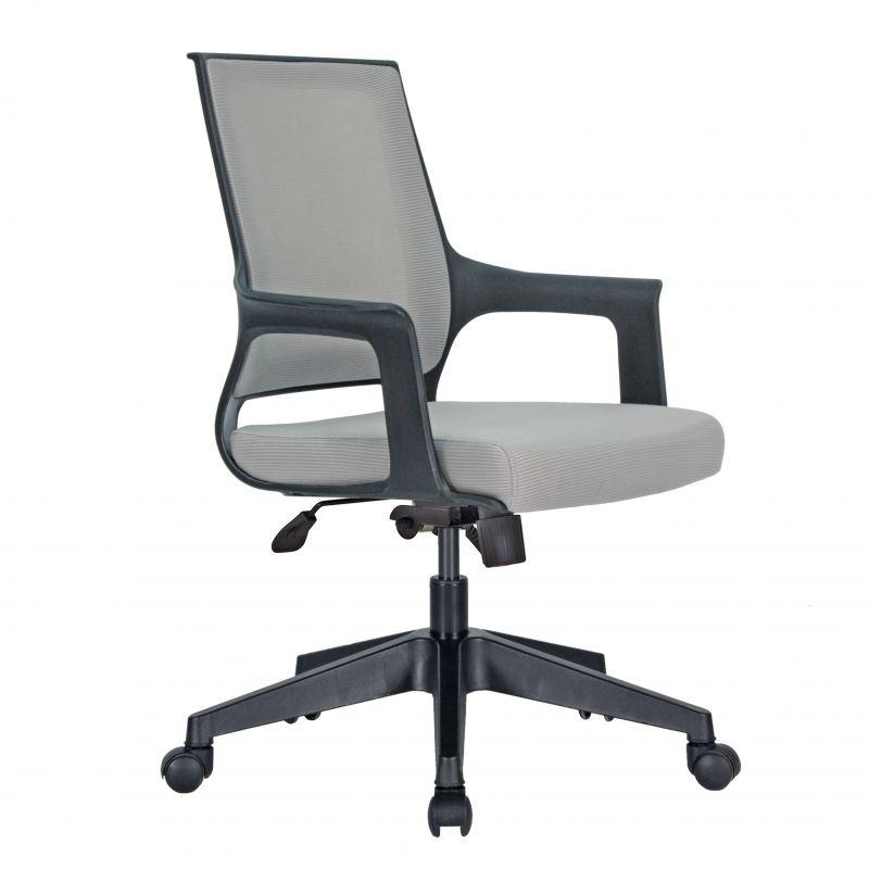 Работен стол SMR 02