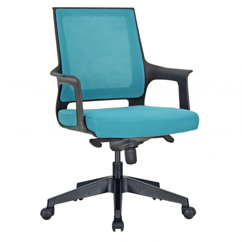 Директорски стол SMR 05