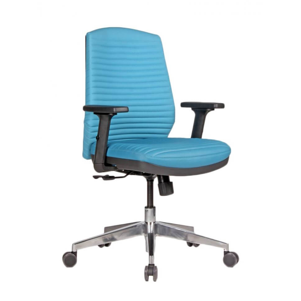 Работен стол КТО 52