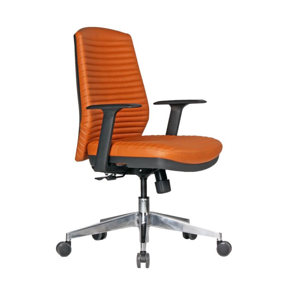 Работен стол КТО 72