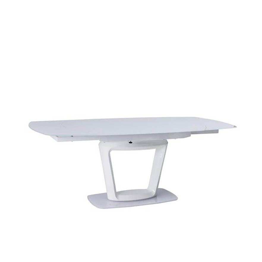 Трапезна маса Claudio
