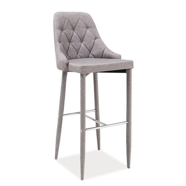 Бар стол Trix H-1