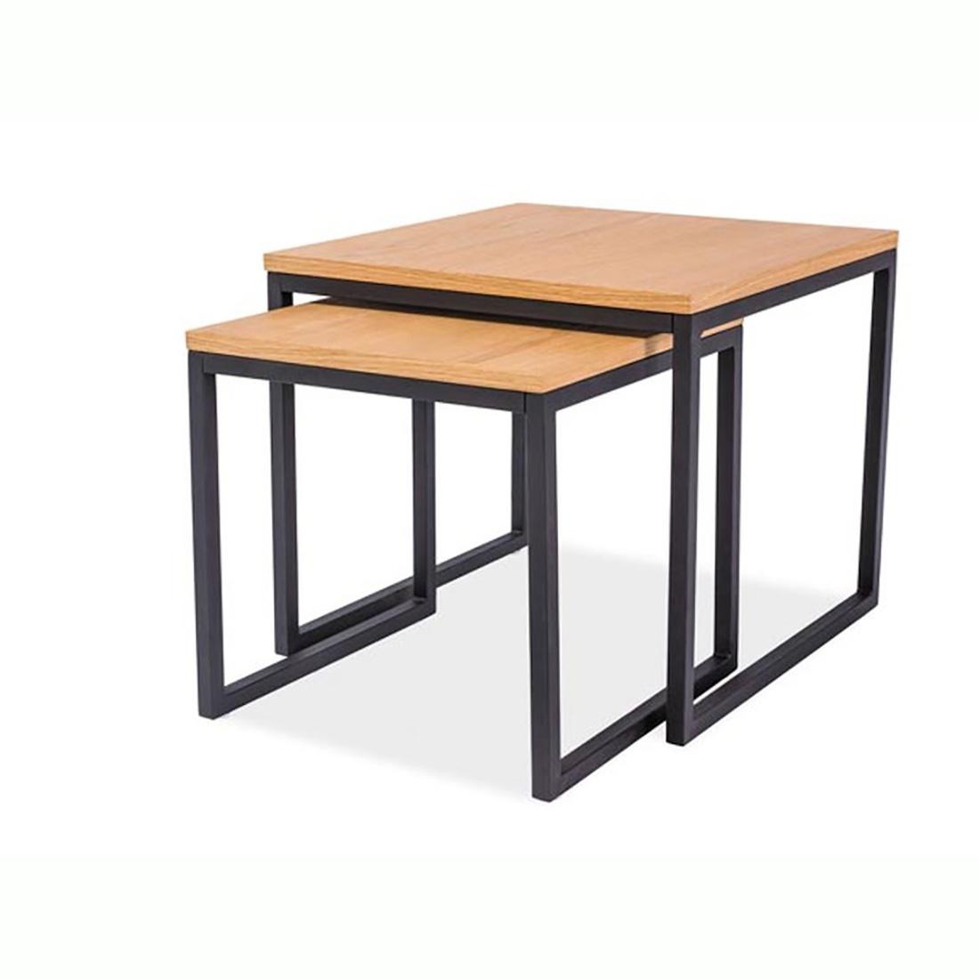 Холна маса Largo Duo