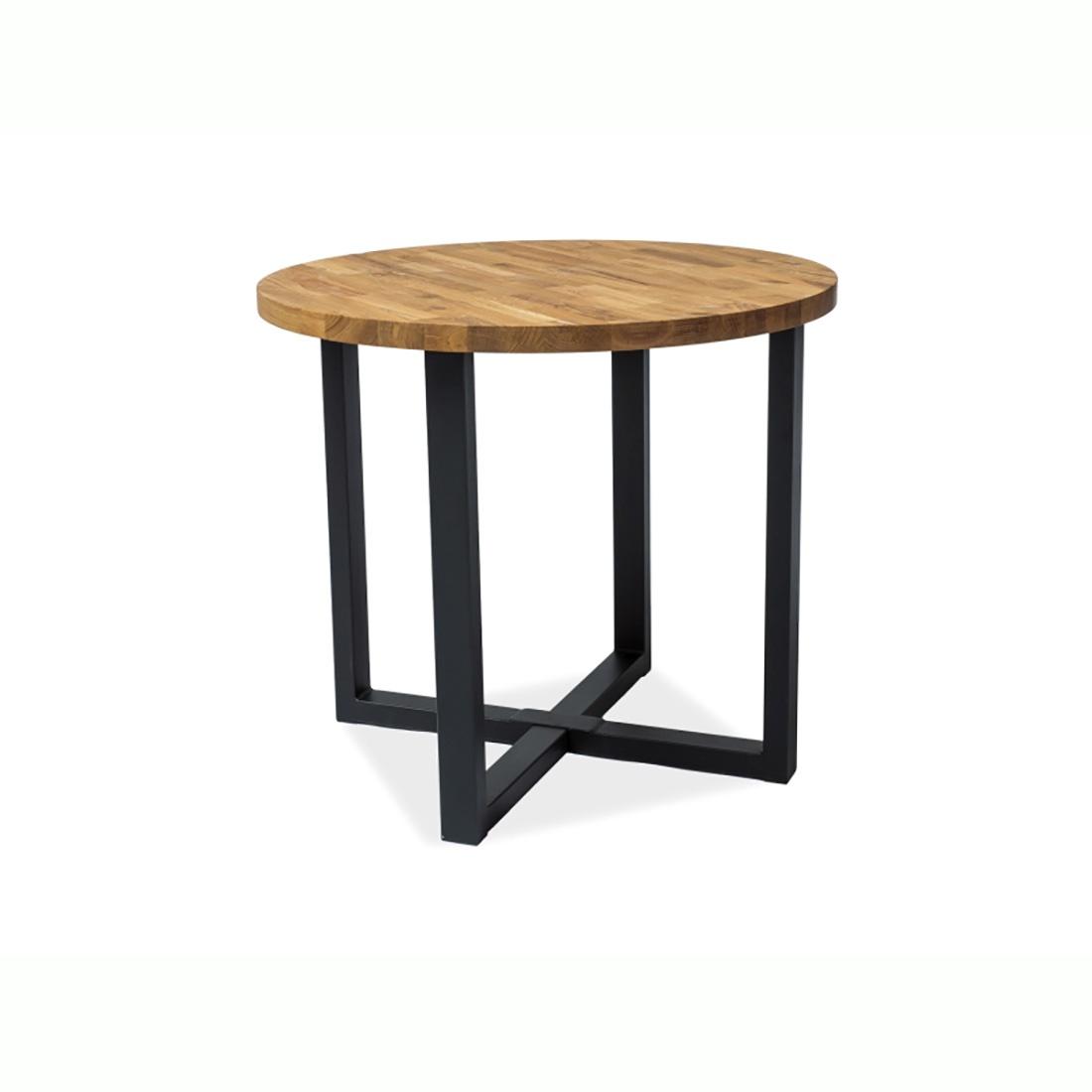 Трапезна маса Rolf