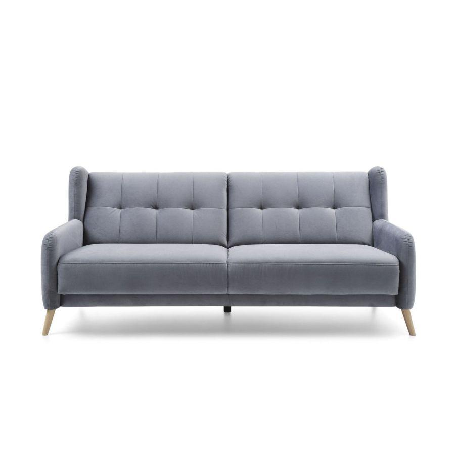 Троен диван Aneto