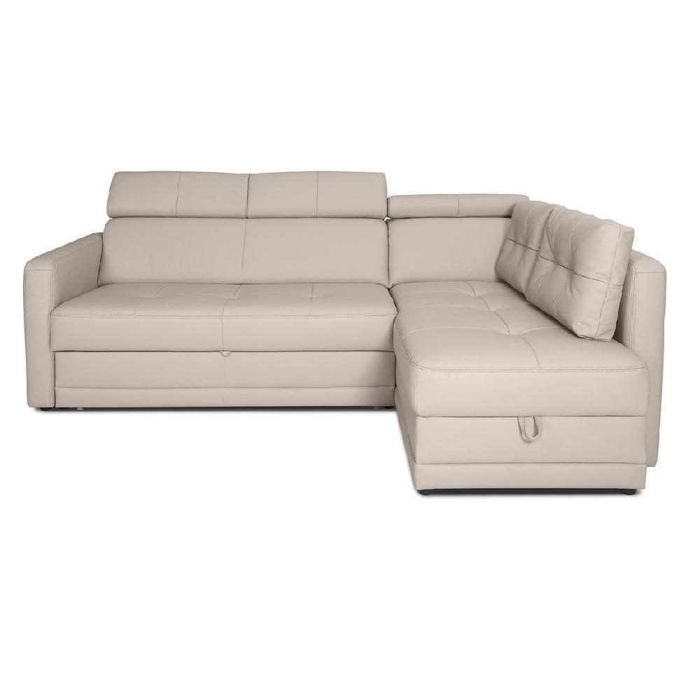 Ъглов диван Arles