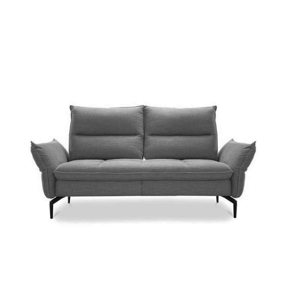 Двоен диван Axel