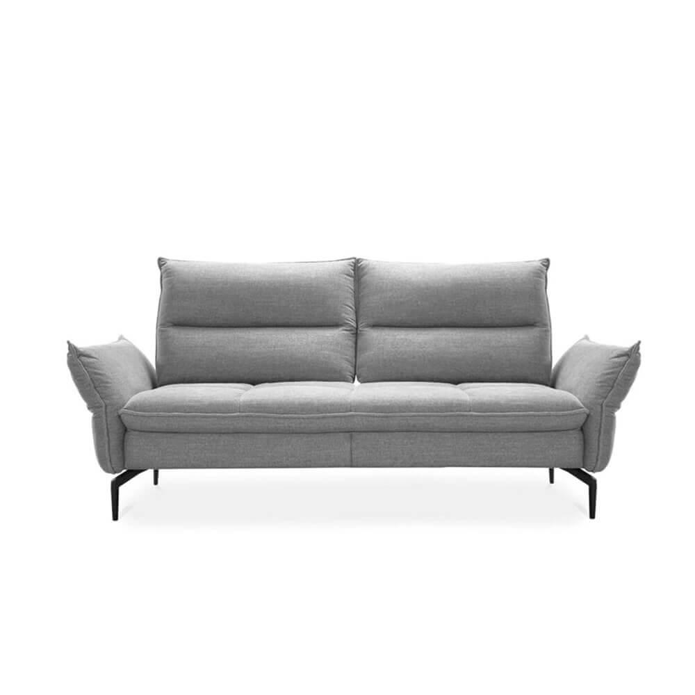 Троен диван Axel