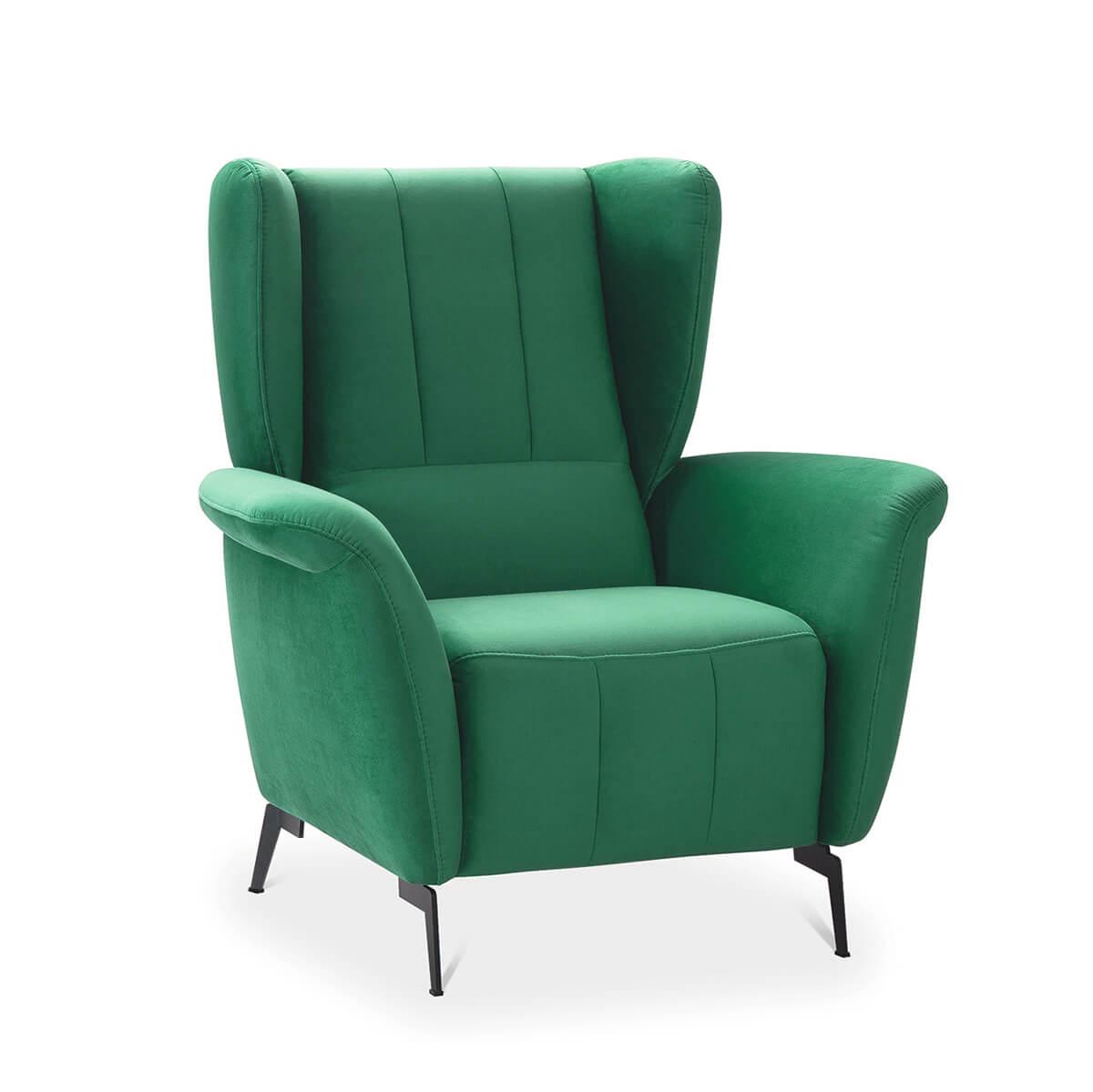 Кресло Beo