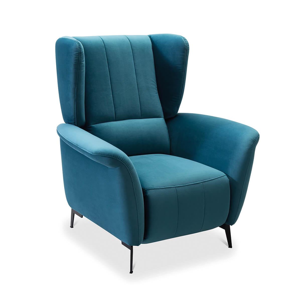 Кресло с релакс механизъм Beo