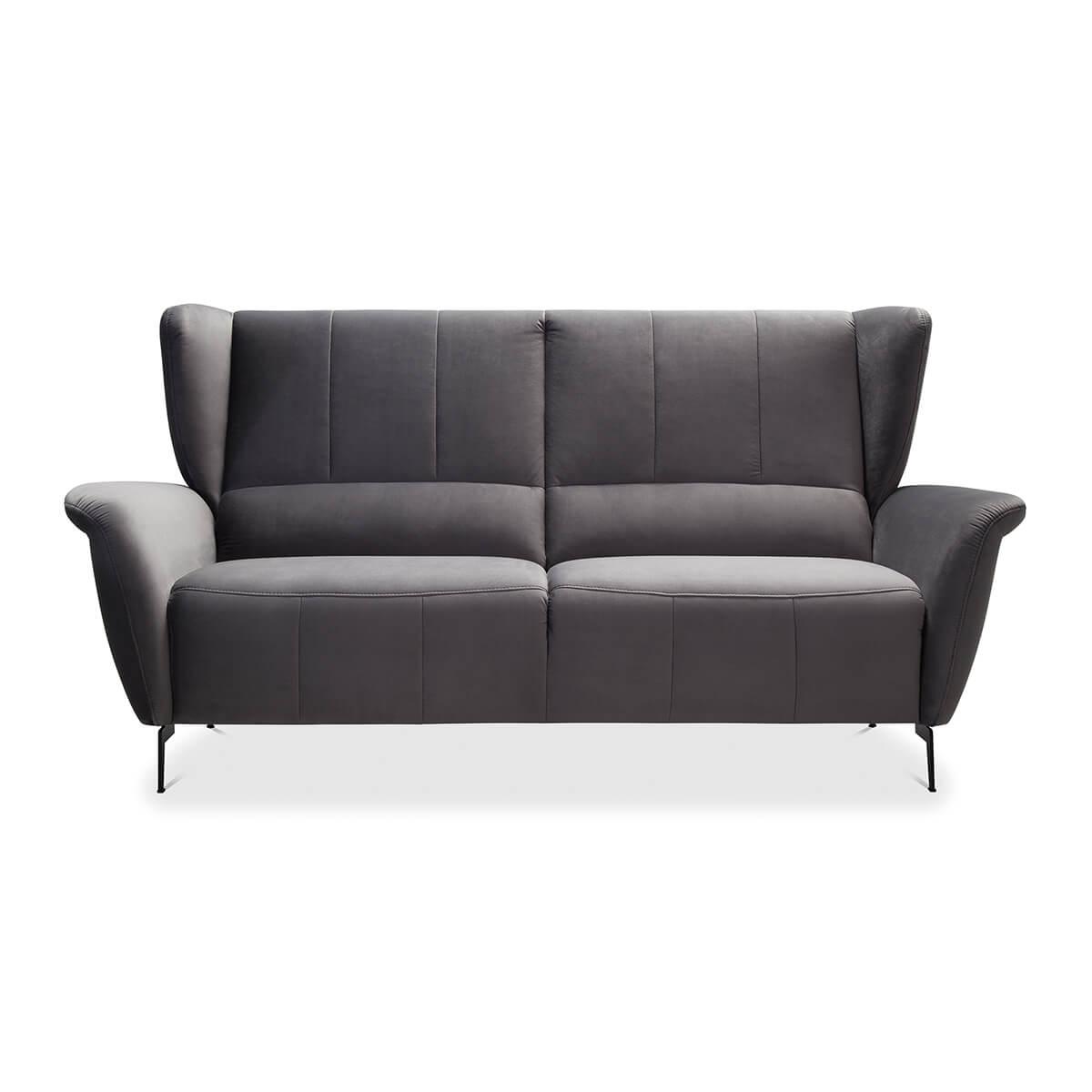 Троен диван Beo
