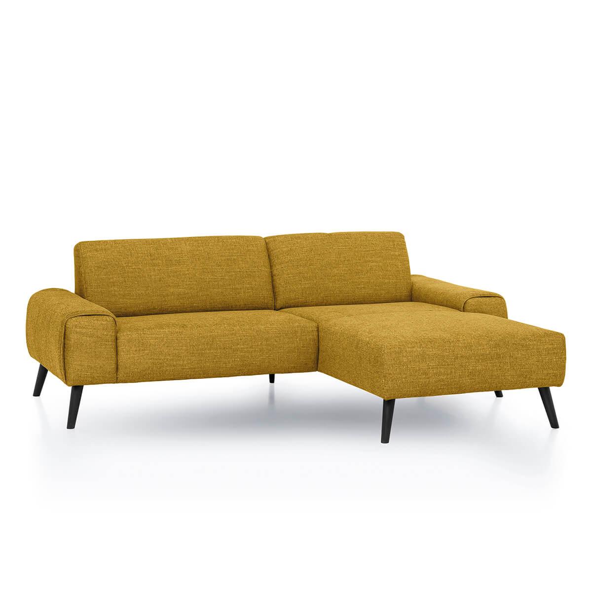 Ъглов диван Cosimo