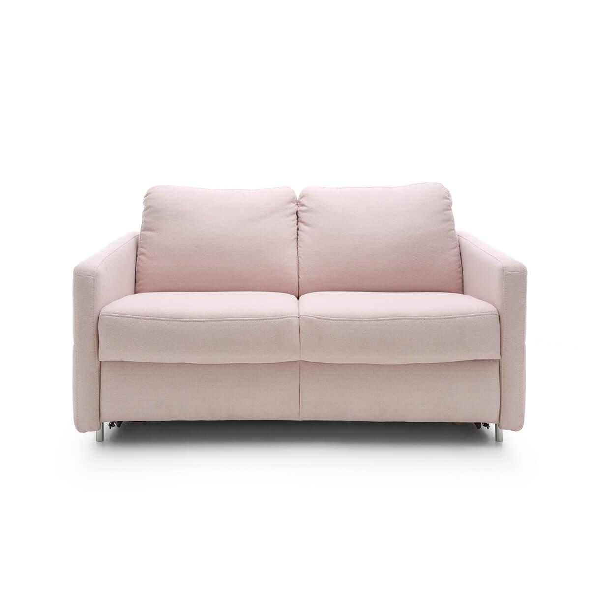 Двоен диван Ema
