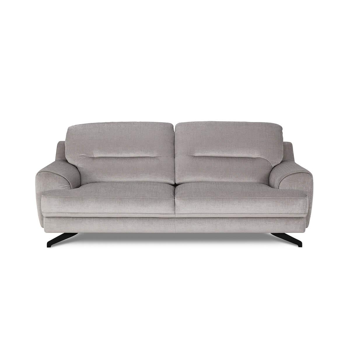 Троен диван Figaro
